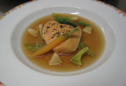 foie gras the controversy the history and the tradition culinarygypsy