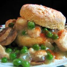 Chicken-Ala-King-In-30-Minutes-Recipezaar-201524_card