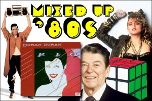 mixed_up_80s_630x420