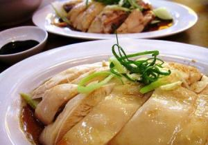 hainanese-chicken-rice2