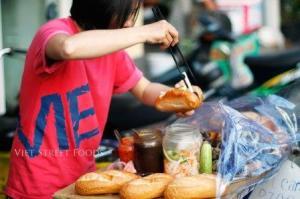 viet-street-foods_phalau
