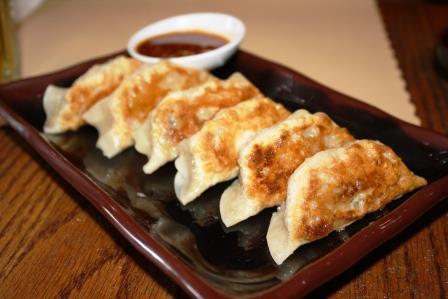 Oxtail Gyōza or Wontons   culinarygypsy