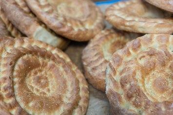 A Culinary Tour of HaTikva Market 12